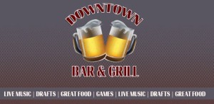 Downtown_bar_grill