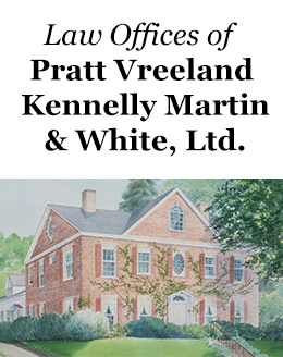 vermont-counsel-banner