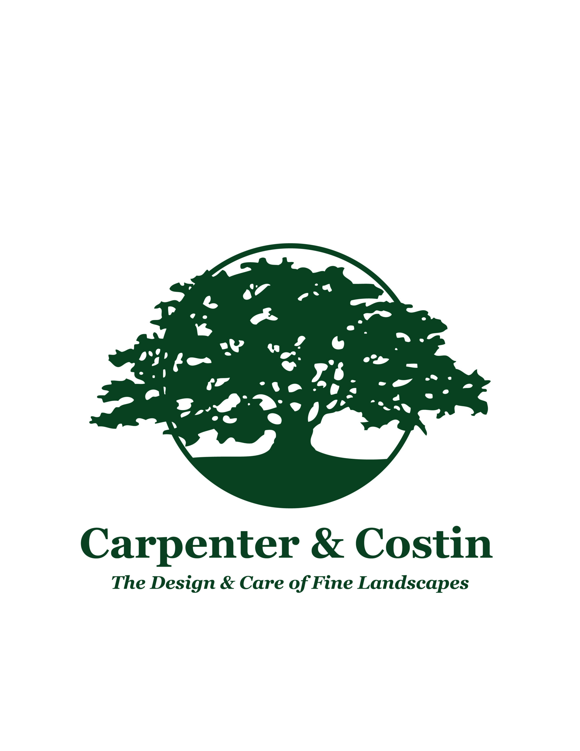 https://www.summitfc.org/wp-content/uploads/2020/06/Carpenter-Costin-LOGO-scaled.jpg