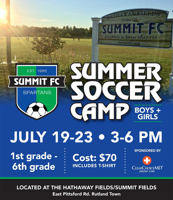 OutdoorSummerCamp21-flyer